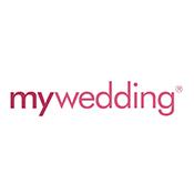 mywedding.com-logo