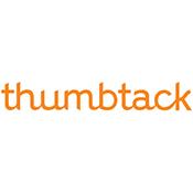 thunbtack