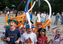 KidsGames-featured